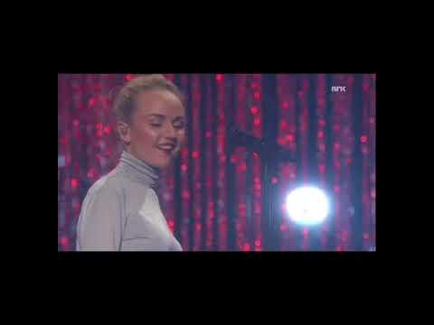 Broiler (Spellemannprisen 2014)