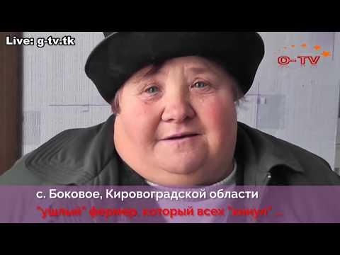 krivoyrog-TV: