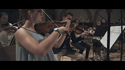Children, Fable, One and One - Robert Miles Tribute Medley - Gaga Symphony Orchestra