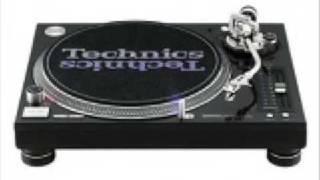 Buju Banton & Cocoa Tea Dubplate - Go Home Sound boy  - Oasis Sound