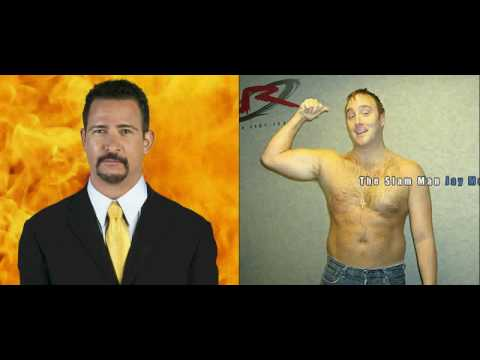 Image result for jay mohr jim rome