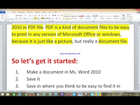 how rtp save file in pdf