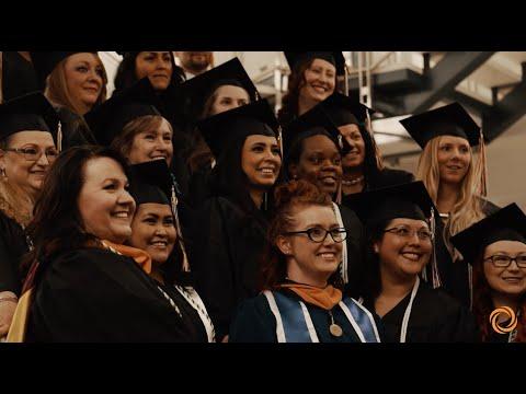 Eagle Gate College Layton Nursing Graduates