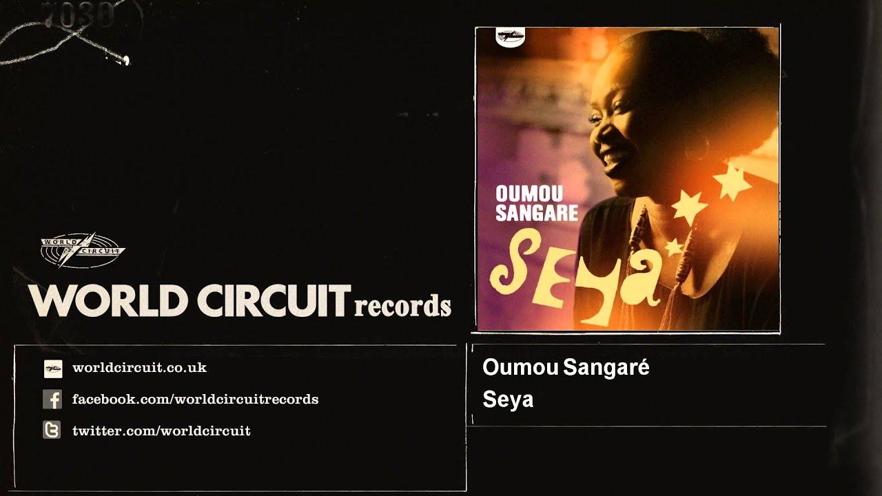 OUDAD TÉLÉCHARGER MUSIC MP3 GRATUITEMENT LAHCEN