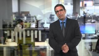 UFXMarkets Forex Analyse de Marchés Août-26-2013