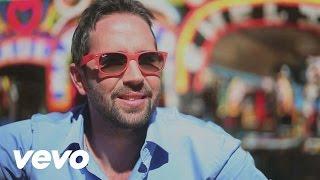Lucas Arnau - Para Qué ft. Armando Manzanero