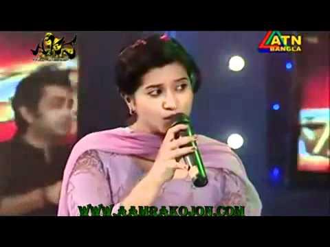 bangla romantic song Arfin Rumey Nancy anowar15 paris   YouTube