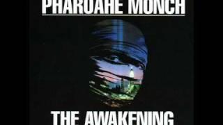 Pharoahe Monch - Shut