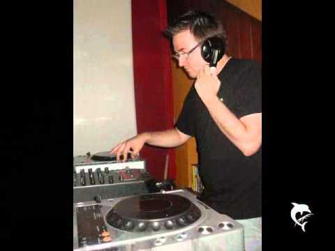 INNA - AMAZING   ( DJ KILLER REMIX 2011 )