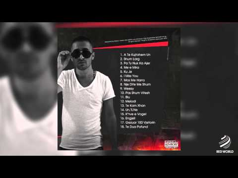 B2N - Weezy (Official Audio)