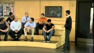 Islamic Economic and Finance System - Real Talk - Islam Ahmadiyya
