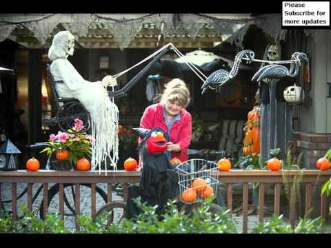 scary halloween decorating ideas scary halloween decor