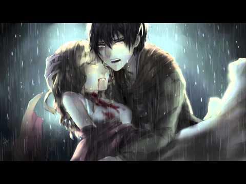 Sad Piano Music - Never Again (Original Composition)