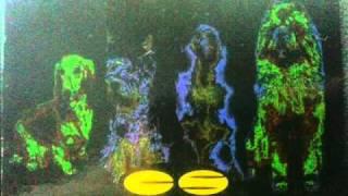 Don Juan Benito & Jason Summers - N -Ter The Mind