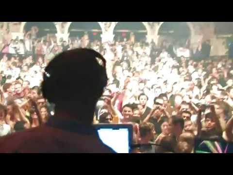 Flo Rida, T-pain & Lil Jon - Low is Gone (DJ JD Remix)