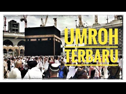 Haji Plus Langsung Berangkat - Info Haji ONH Plus 2021 Beserta Harga - WA 0812-1942-7880.