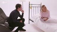 Victor Mids stopt Chantal Janzen in bed | MINDF*CK 4