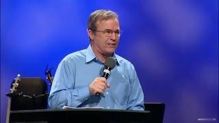 Майк Бикл — Великолепие Иисуса в Троице/ Mike Bickle – The Magnificence of Jesus in the Trinity