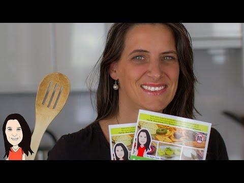 my-vegan-cookbook---vegan-made-easy-has-130-tasty-recipes-anyone-can-cook!