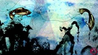 Sunny Lax - Karma (Music video)))