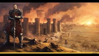 Crusader Kings 2: Киев №8