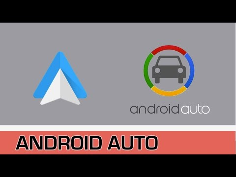 Mzd Android Auto >> How-To Install Android Auto in a Mazda 3, CX3, CX5 and ... | Doovi