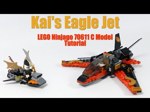 Lego 70650 Cinemapichollu