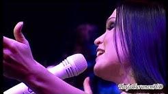 Nightwish - Creek Mary´s Blood  (DVD End Of An Era) HD