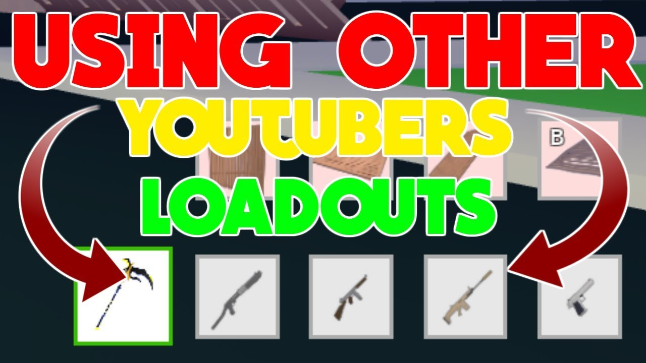 destroying kids  roblox fortnite roblox strucid youtube