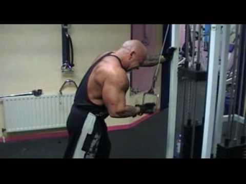Malibu Gym Training