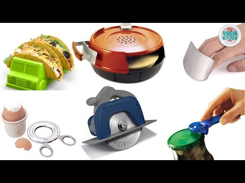 kitchen-gadget-testing-#12