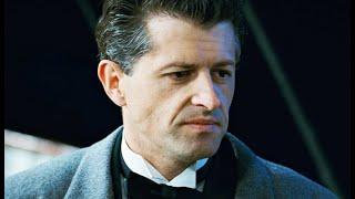 Джентльмены, для меня большая честь играть с вами сегодня: Титаник (1997) Момент из фильма