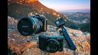 5 Best Cameras for Photography 2018 | Best Cameras for Photography Reviews | Top 5 Cameras for