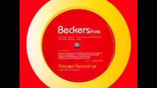 Beckers - Fake
