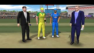 World Cricket Battle 2: Play Free Auction & Career Part 1 | New Playing 2021 | screenshot 2