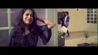 JAAN   Happy Raikoti Feat Sara Gurpal    Eternal Love    Lokdhun    Punjabi Romantic Songs 2015