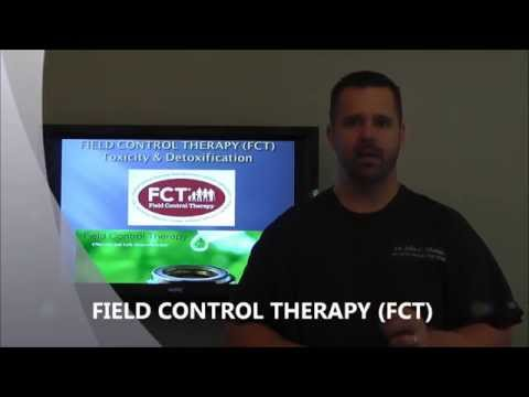 What is FCT?