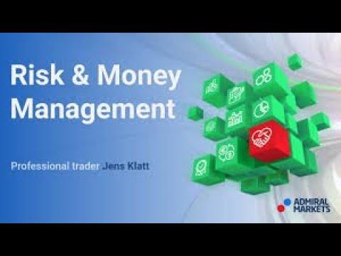 forex-sinhala-money-management
