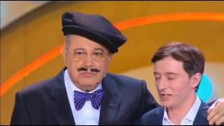 Петросян Шоу 27.05.2016.Юмористическая передача.