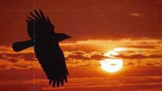 """Don Cossack Song - """"Black Raven"""" ~ Pesnja Donskix Kazakov - """"Chjorniy Voron"""""""