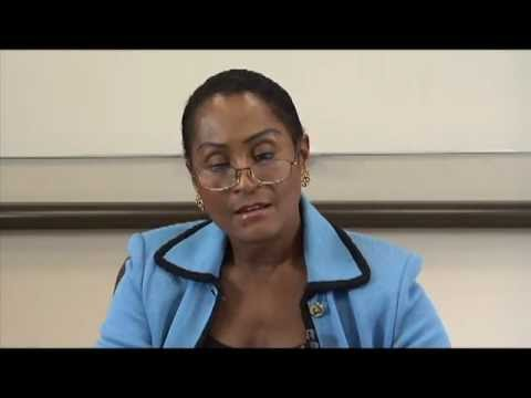 ethical-issues-in-social-media-(clip),-by-francine-ward,-esq.-(courtesy-of-cce-mcle.com)