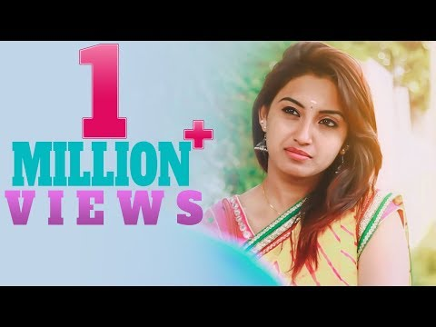 Love You Sravani - Latest Telugu Short Film 2018 || Directed by Harry