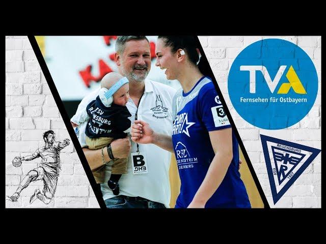 TVA: ESV 1927 gewinnt Saisonauftakt
