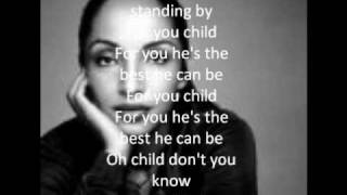Download Sade Babyfather Lyrics Mp3 and Videos
