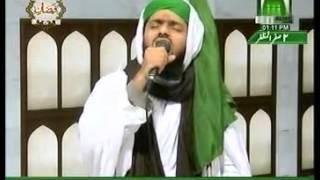 Noor Aa Giya Bolo Noor Aa Gaya  Muhammad Asif Attari