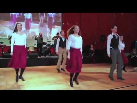 bdc520f9f5d Irish Brand - YouTube