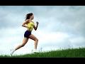 Музыка для бега 9 / Музыка для тренировок