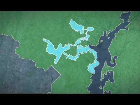 North Carolina and Maryland challenge gerrymandering