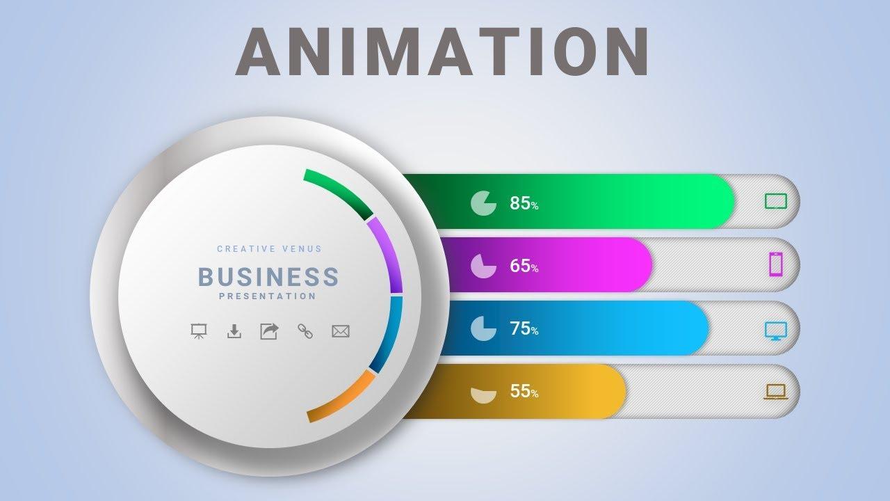 Learn animation business workflow diagram infographic in microsoft learn animation business workflow diagram infographic in microsoft office powerpoint ppt toneelgroepblik Choice Image