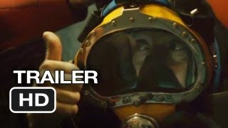 Pioneer Official Trailer #1 (2013) - Aksel Hennie Movie HD